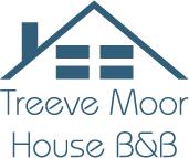 Treeve Moor House