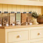 Treeve Moor Kitchen dresser